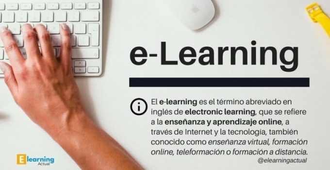 significado-elearning-680x350